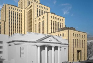 למי שאינו בקיא במורשת היהודית ובמוראות השואה, המוזיאון היהודי במנורה, הוא בהחלט סיור חובה מרשים. המוזיאון מספק ראיה רחבה של קורות העם היהודי בתקופה המודרנית בעיקר במזרח אירופה, אך הוא לא מתמחה בהיבט מסוים.