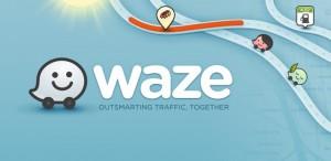 ההצלחה של WAZE מאתגרת תפיסות ניאו מרקסיסטיות בנוגע לאופן שבו אנחנו מתמכרים למוצרי הצריכה שלנו. האמת שאין לי עניין בסמארטפון. נדמה לי שרכשתי אחד רק בגלל האפליקציה של וויז. אבל היום זה כבר לא משנה. כדי לחזור דור אחורה צריך להגמל מעוד כמה התמכרויות