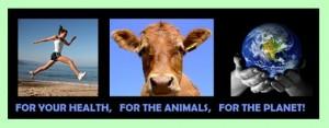 קשה לסמוך על המילטנטיות האנטי-הומניסטית של האקטיביסטים למען בעלי החיים. למרות שפעולתם נחוצה. תפיסתם, הנשענת על יסודות מעוותים, של תפיסת האדם כיצירה ביולוגית, בקלות יכולה לההפך נפוצה ולהתהפך כנגד האנושות, ואפילו כנגד בעלי החיים