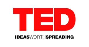 """רימון מסנן את ההרצאה של אסתר ב-TED, שזכתה כבר לארבע מיליון צפיות. החסימה מחייבת מילה על מרחב התמרון הלשוני. מצד אחד יש אם בכלל, מעט מאוד נושאים יותר חשובים בחיינו מאשר זוגיות, אהבה ותשוקה. מצד שני הבחירה במילים משפיעה על היצרים. הייחוד ביהדות מכונה דעת, מונח המבטא מודעות עצמית, התקשרות ויכולת לעורר את הרגשות. הרמב""""ם מבאר במפורש שהטעם לכך שכל השמות בעברית המתארים את היחסים בין גבר ואשה, כמו גם האברים החיצוניים לפרייה ורביה, מוצגים על דרך ההשאלה והרמיזה, אינו טעות או חסרון. זוהי כוונת מכוון, שהדיון יתבצע בשמות מושאלים וברמיזות. לדעת הרמב""""ם הסיבה לכך היא שאין מקום להזכיר דברים שהשתיקה יפה להם"""