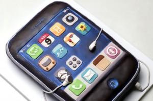 הגמילה מההתמכרות לפלאפון ולרשתות החברתיות זו עבודת הבירורים או הניסיונות או גם וגם?